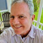 Jeffrey Brownstein